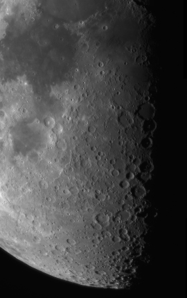 first_test_moon_MM