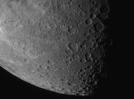 first_test_moon_MM_b