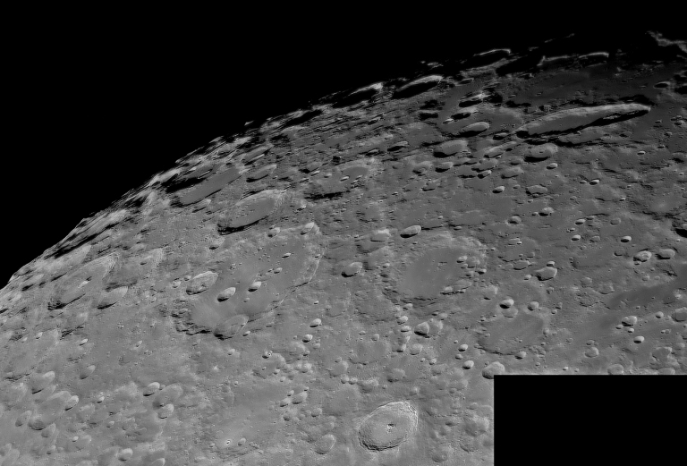 LPOD_SouthPole_with_Clavius_Max