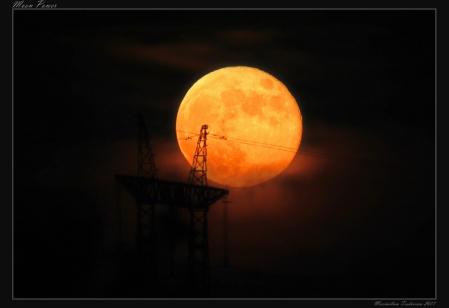 Moon Power_Max
