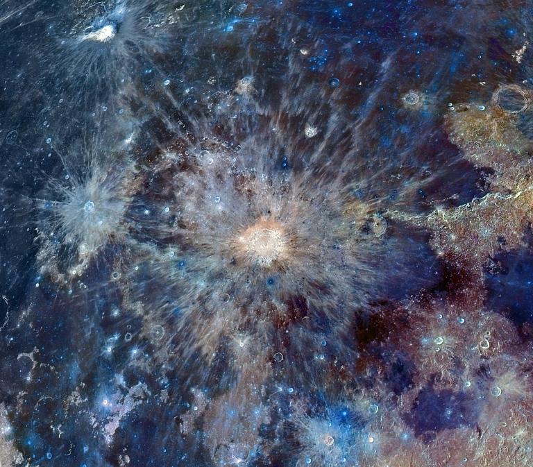 Copernicus_Max