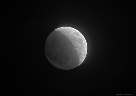 LPOD_HDR_Moon_in_colors_Max_smallBW