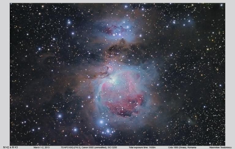 Orion Nebula Max_r