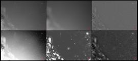 procesare lumina antisolara