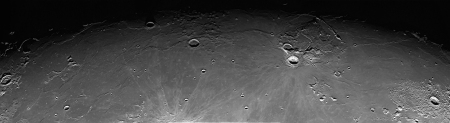 LPOD_Large_lunar_scape_enhanced_Max