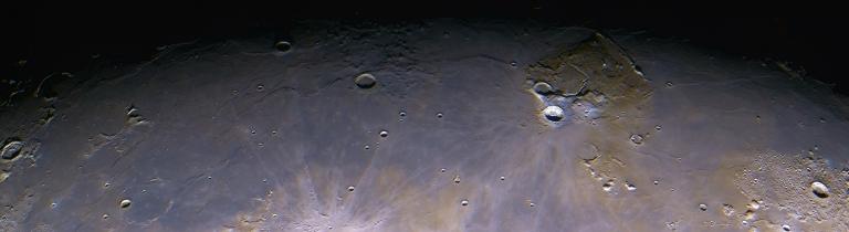 LPOD_Large_lunar_scape_Max