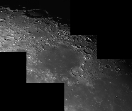 LPOD_Large_southern_lunar_scape_Max
