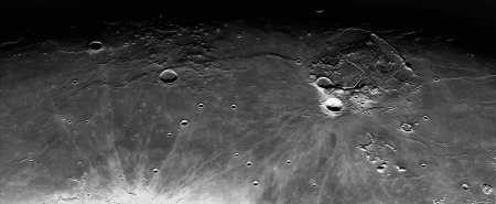 LPOD_Lunarscape_Enhanced_Max