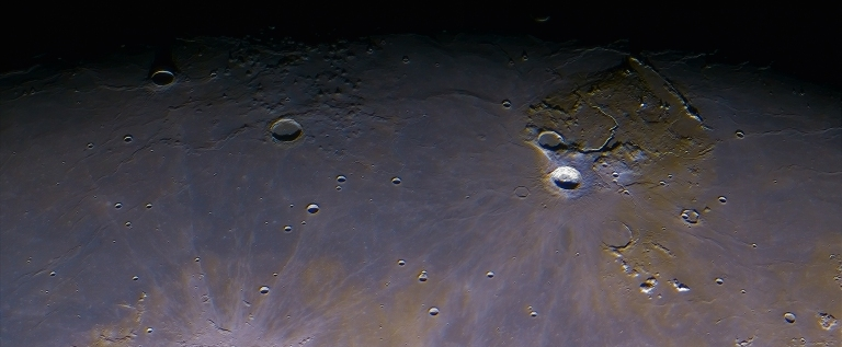 LPOD_Lunarscape_in_colors_Max