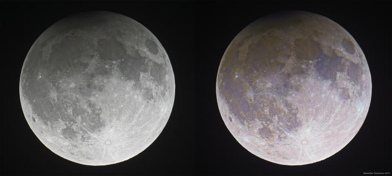 PartialMoonEclipse_Max