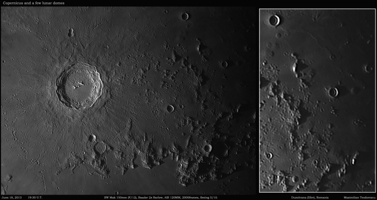 LPOD_Copernicus and domes_Max