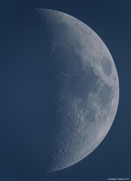 Moon final 90frames
