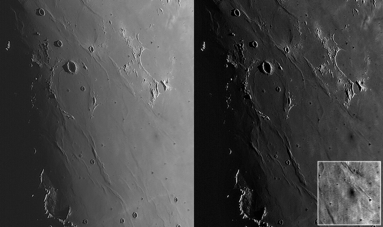 LPOD_Shallow crater_Max