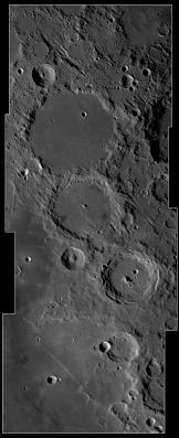 LunarTrioCraters