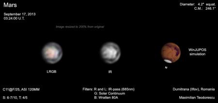 Mars Sept17, 2013