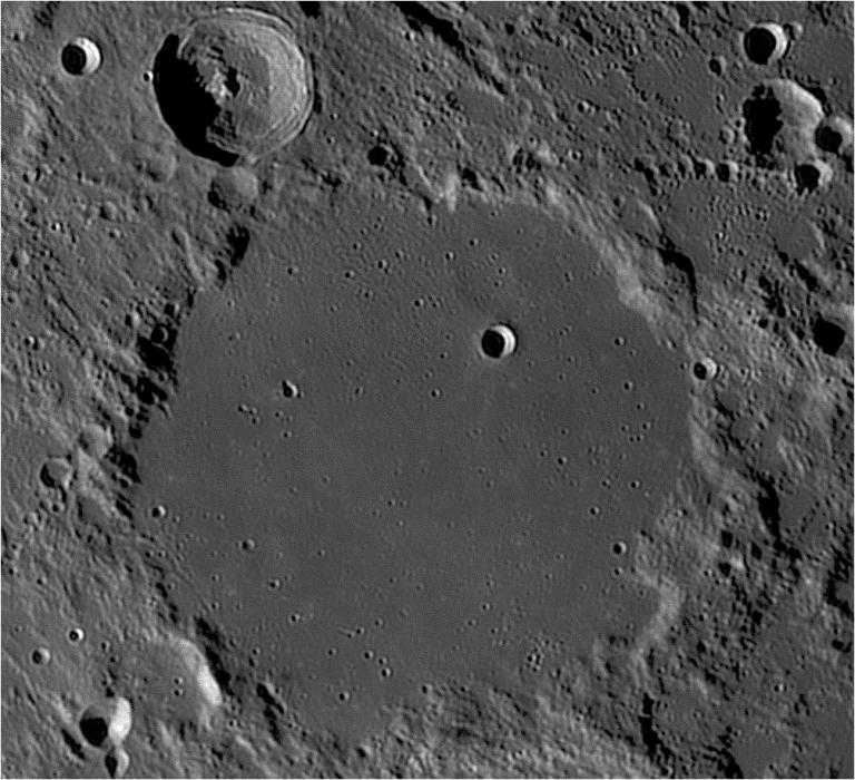 Ptolemaeus