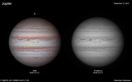 RGBvs IR_Jupiter