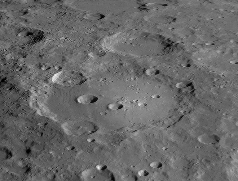 Clavius_sept25_small