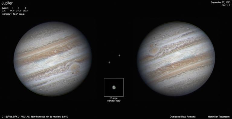 Jupiter Sept 27, 2012_b