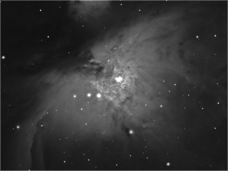 M42 complet