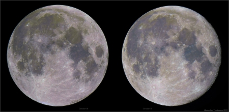 Moon_Oct_2013