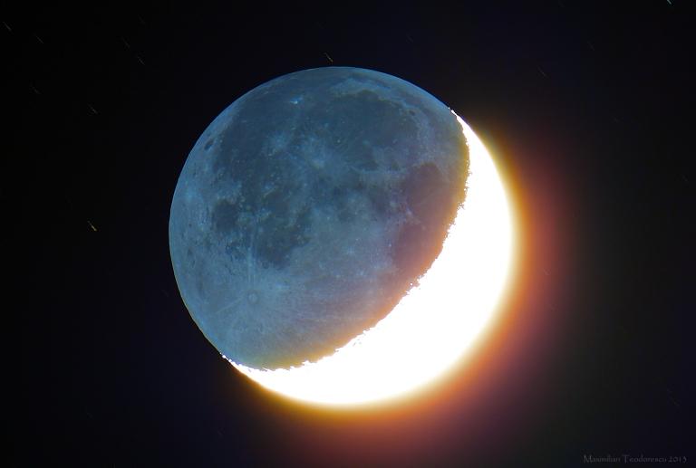 Blue Moon_Max