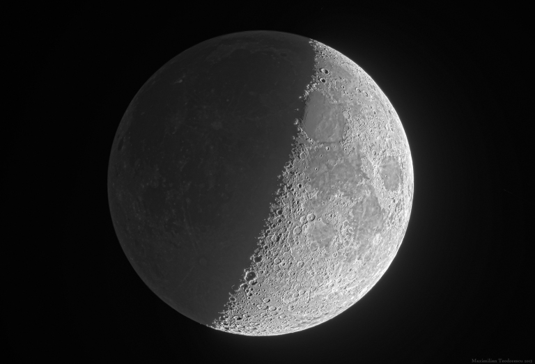 HDR_Moon_Max