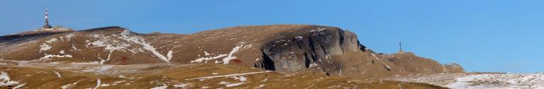 Panorama C