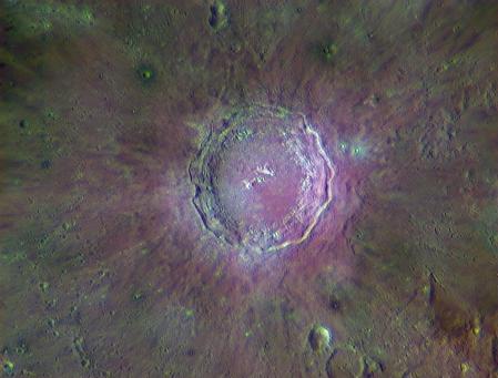 LPOD_Copernicus _Max