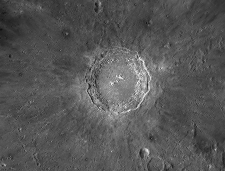 LPOD_CopernicusBW_Max