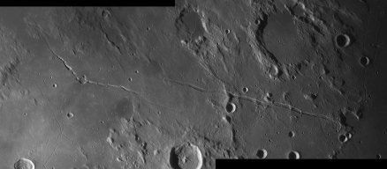 HYGINUS AND ARIADAEUS