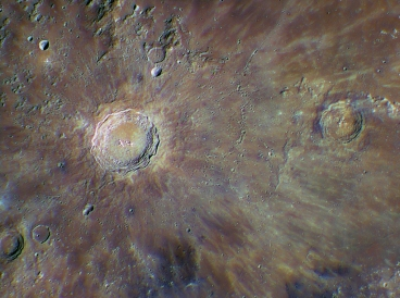 LPOD_CopernicusColors_Max