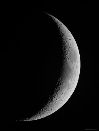 Luna 2x