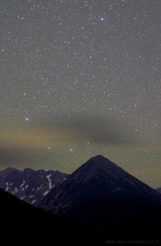 stele si munti