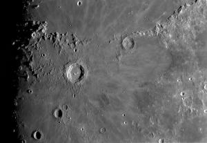 Copernicus enhanced