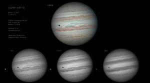 Jupiter March 21, 2015 2134ut