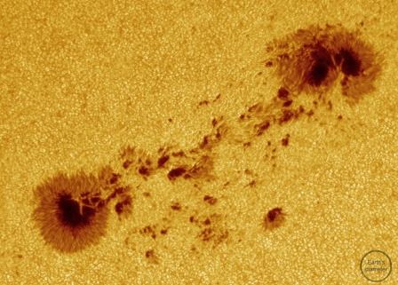 ar2403h1335aug23colorMaxEarthdiam