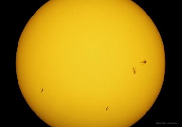 ISS AR2403 Aug26MaxLARGE