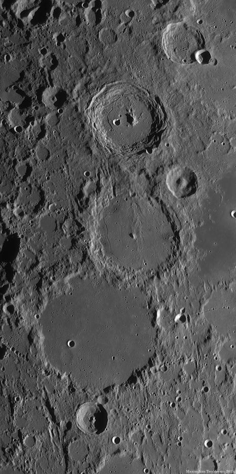 Ptolemaeus_trio_Maximilian_Teodorescu