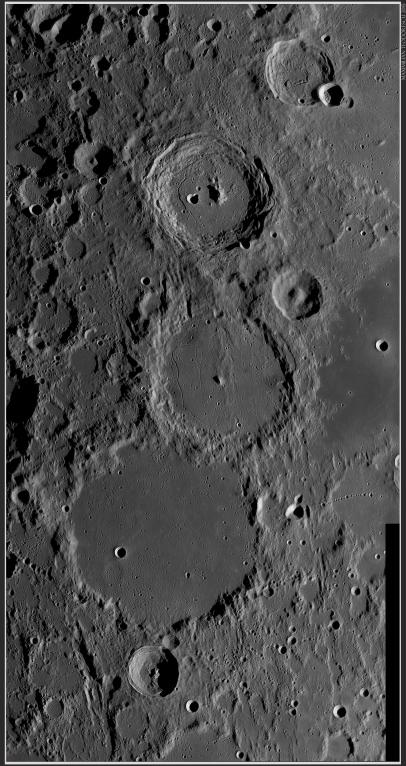 PtolemaeusAlphonsusArzachelMaximilian2015
