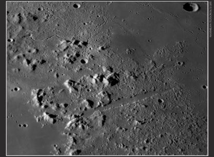 Vallis AlpesMaximilian4sept2015