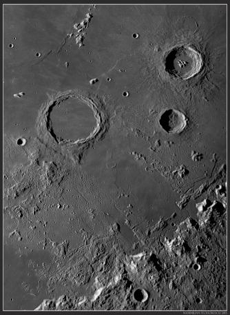 ArchimedesAristillusAutolycusMaximilian2015
