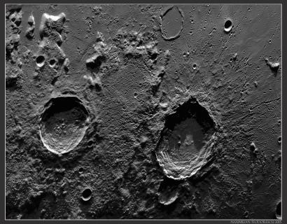 AristotelesEudoxusHDRMaximilian2015