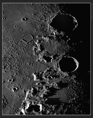 AristotelesEudoxusMaximilian2015