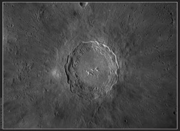 CopernicusMaximilian2015