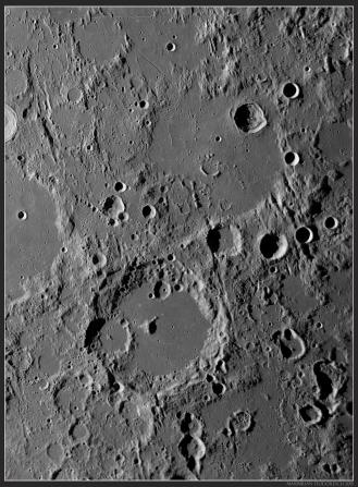 HipparchusAlbategniusMaximilian2015