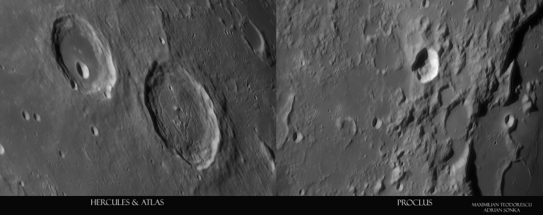 hercules atlas proclus.jpg