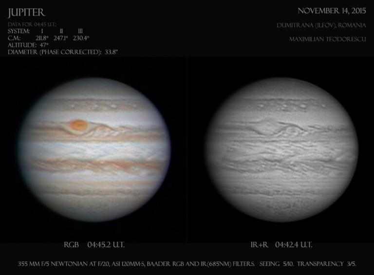 Jupiter Nov14, 2015.jpg