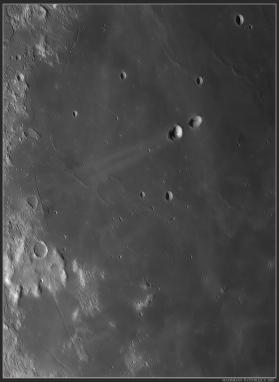 MessierMax2015