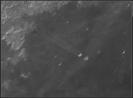 MessierMaximilian2015.jpg